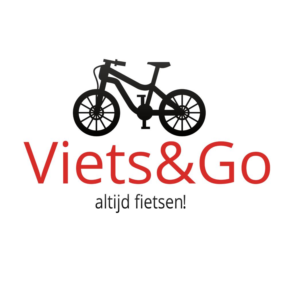 Viets&Go